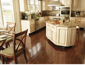 Tile Flooring, Flooring Installation in Ramsey, MN